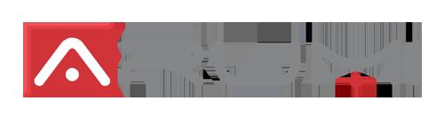 logo-arumi-web